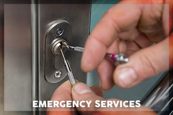 Estate Locksmith Store Palatine, IL 847-713-5690